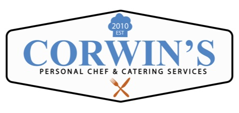 Corwins Catering